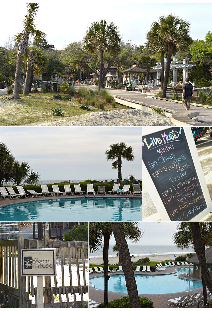 hilton_head_beach_house