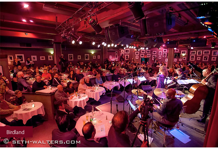 jazz_new_york_birdland_2