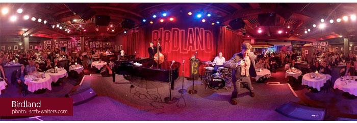jazz_new_york_birdland_house