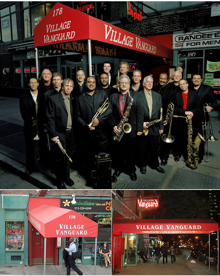 jazz_new_york_village_vanguard