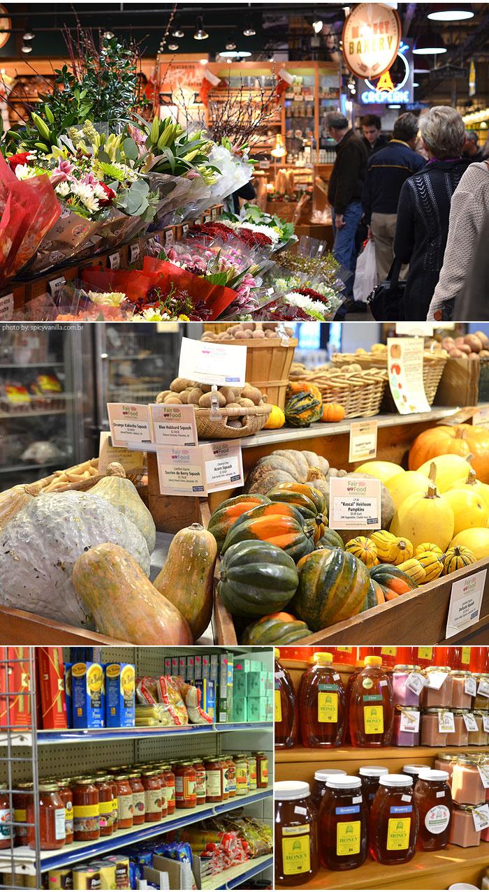 philadelphia_mercado_terminal