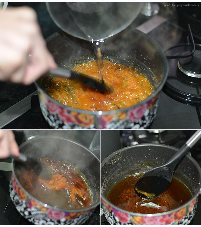 receita_pudim_leite-calda_caramelo