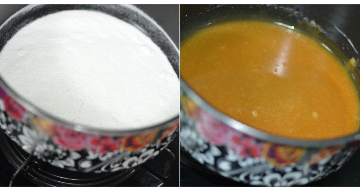 receita_pudim_leite_calda_caramelo