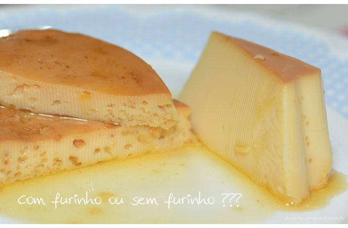 receita_pudim_leite_com_furinho