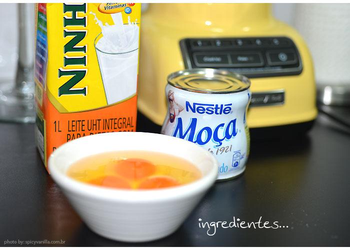 receita_pudim_leite_ingredientes