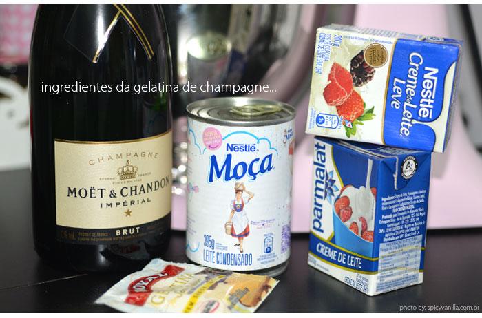 sobremesa_champanhe_morango_ingredientes