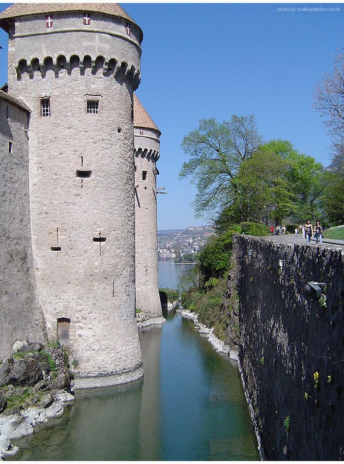 Chateau_Chillon_suica_castelo