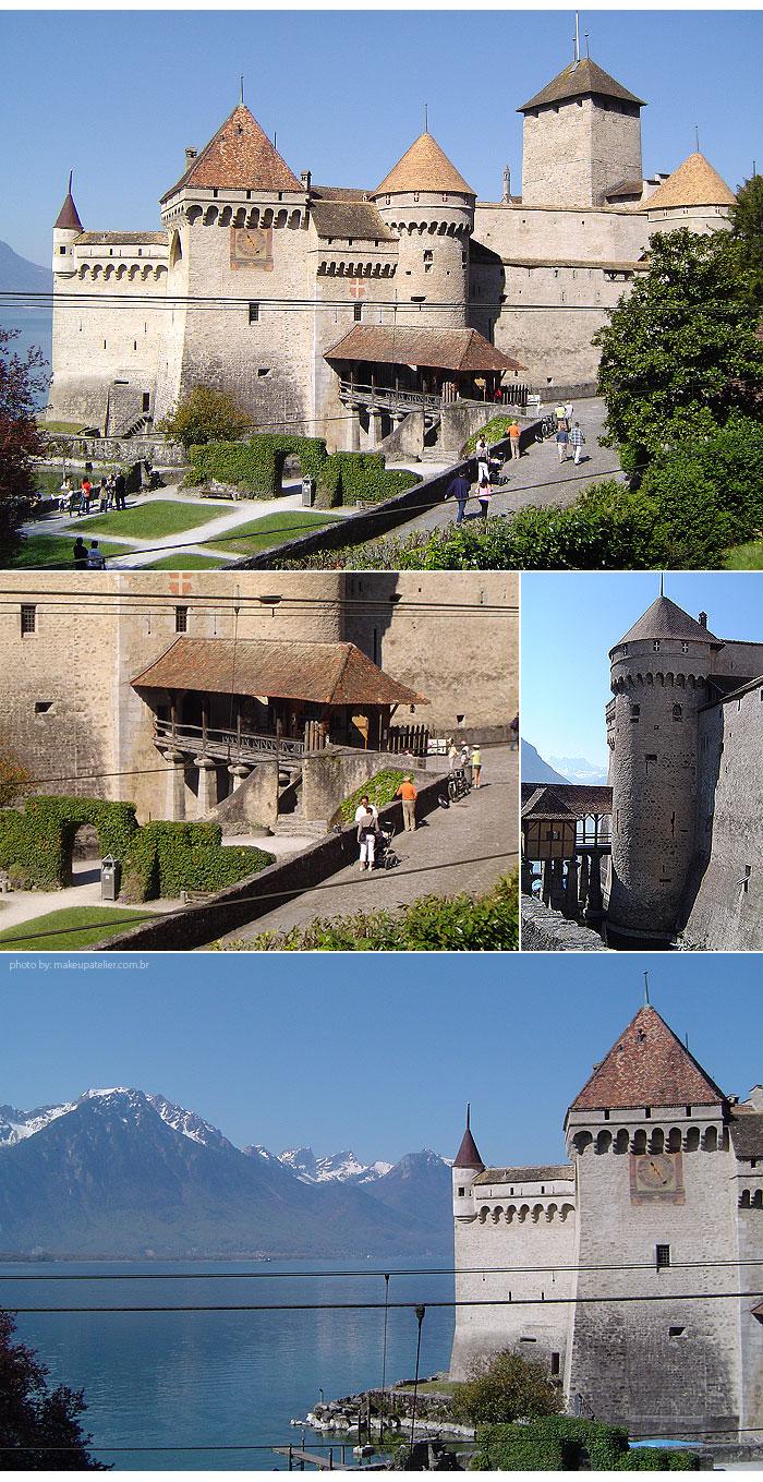 Chateau_Chillon_suiss
