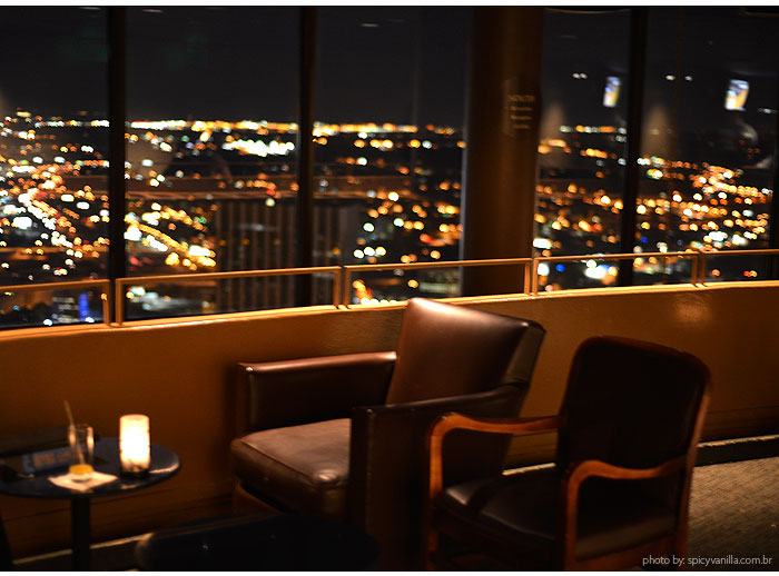 Sun_dial_atlanta_view_bar