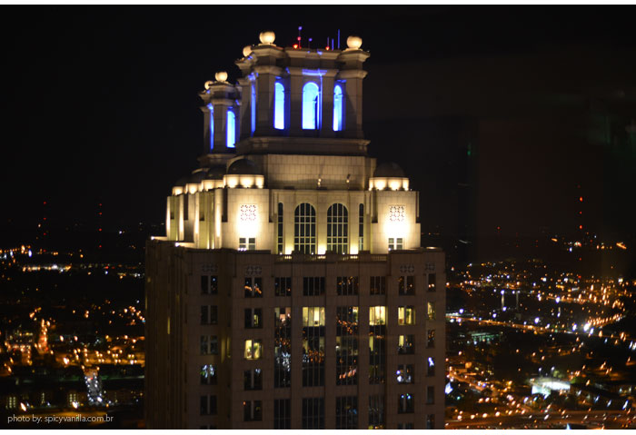 Sun_dial_atlanta_view_building