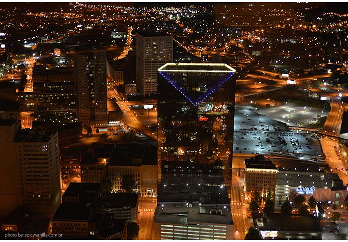 Sun_dial_atlanta_view_city