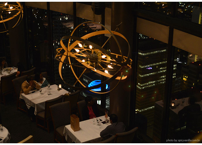 Sun_dial_atlanta_view_restaurant