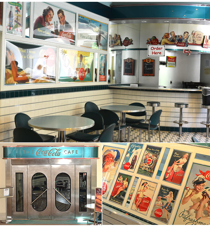 atlanta_history_center_coca_cafe