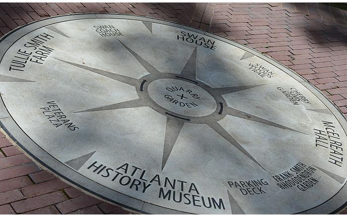 atlanta_history_center_local