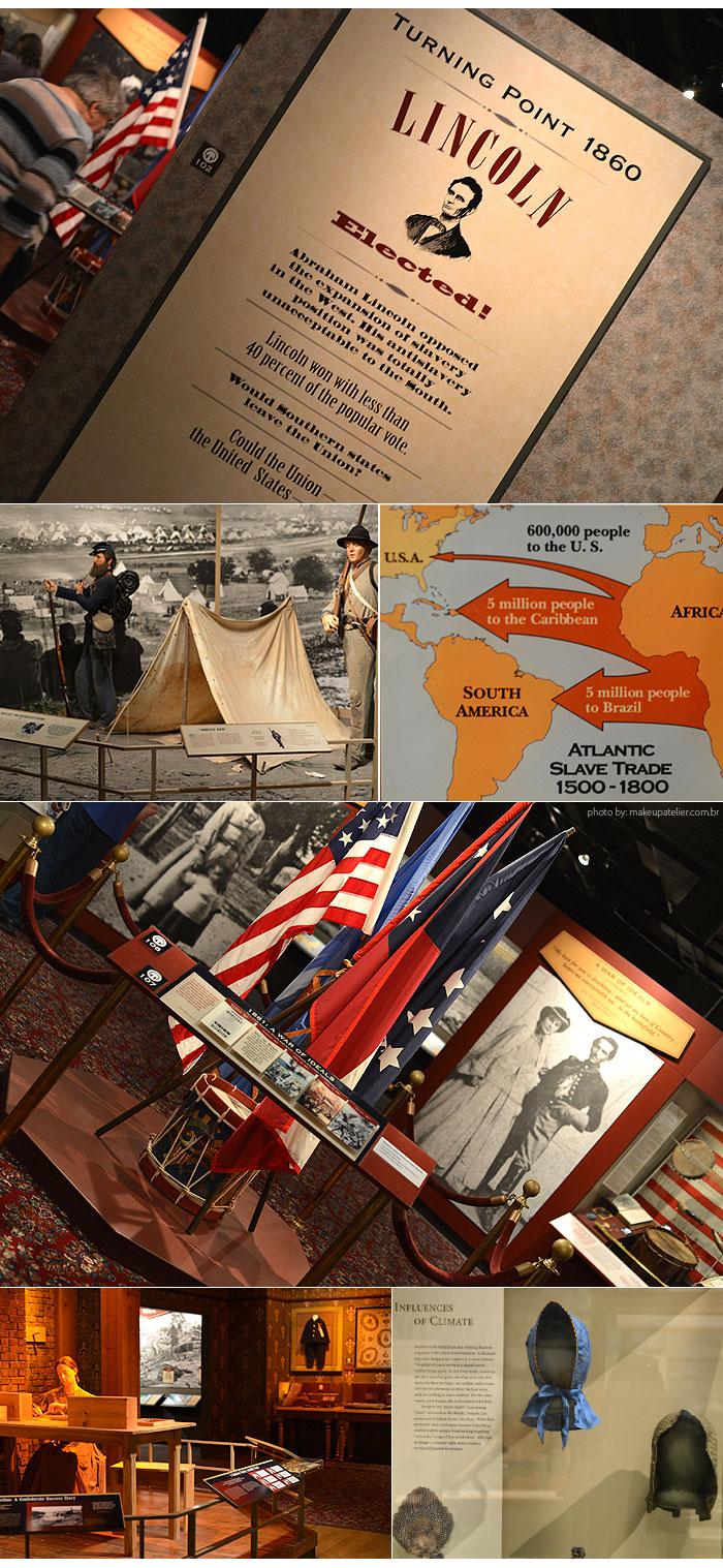 atlanta_history_center_museum