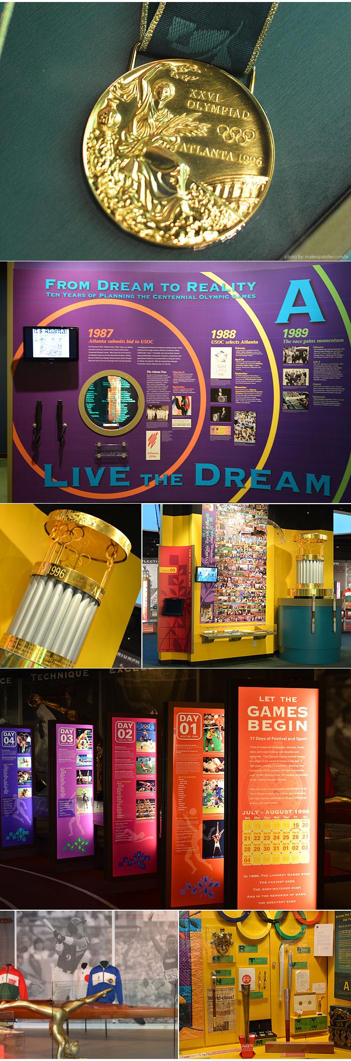 atlanta_history_center_olimpic_museum