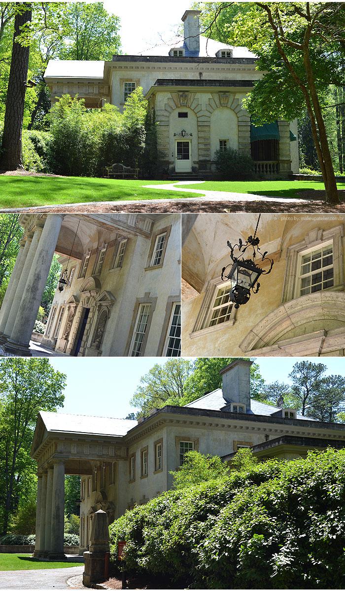 atlanta_history_center_swan_house