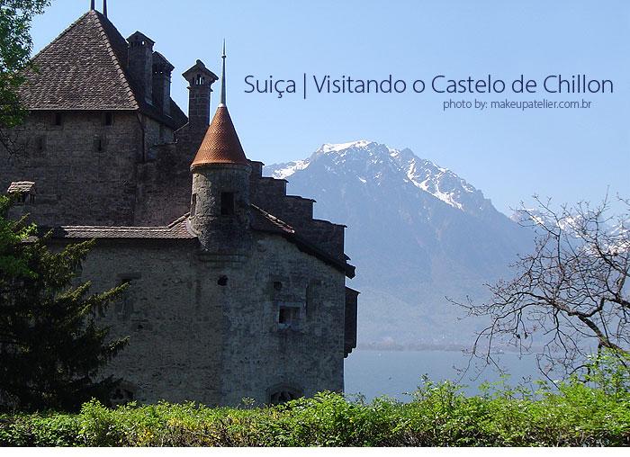 castelo_Chillon_suica