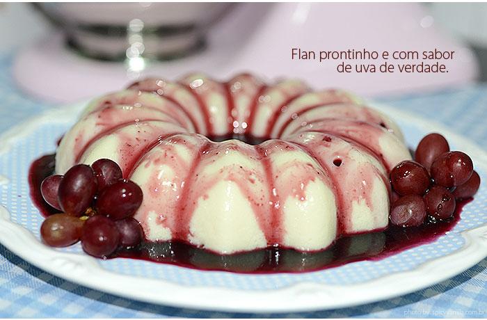 flan_uva_calda_vinho