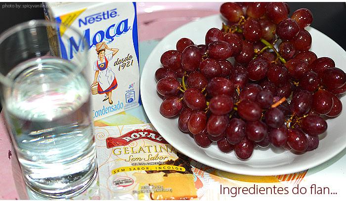 flan_uva_ingredientes
