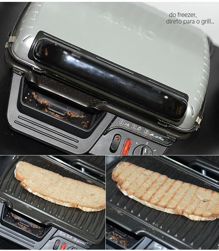 grill_arno