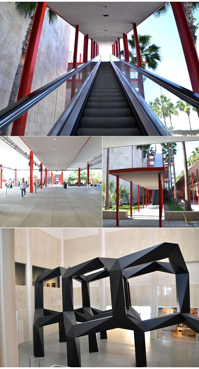lacma_escadas