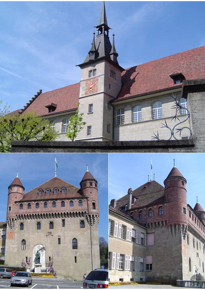 lausanne_catedral_suica