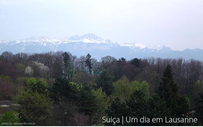 lausanne suica capa - Suiça | Um dia em Lausanne com dicas de hotel e passeios