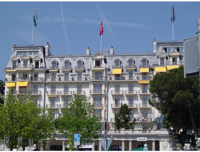 lausanne_suica_hotel
