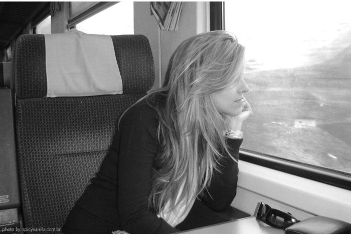 lausanne_suica_trem