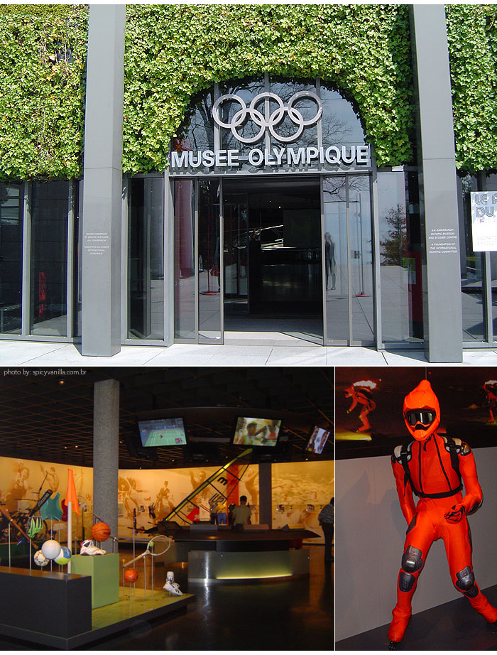 musee_olympique