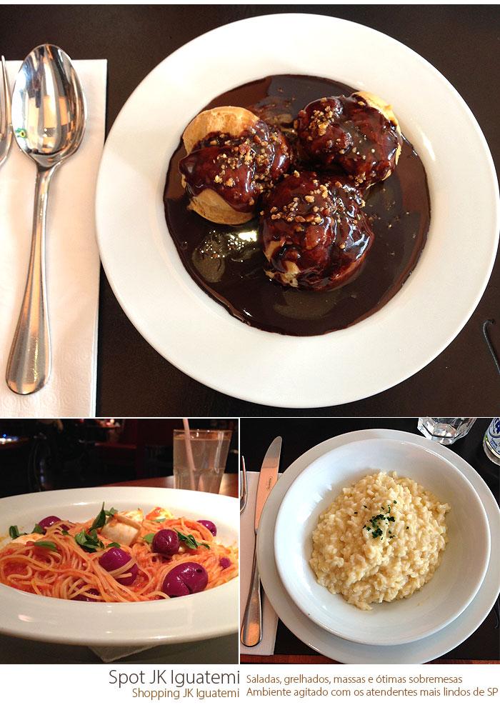 restaurantes_spot_iguatemi