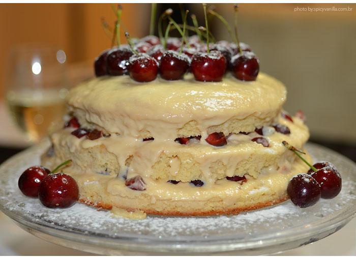 sponge_cake_naked_cerejas