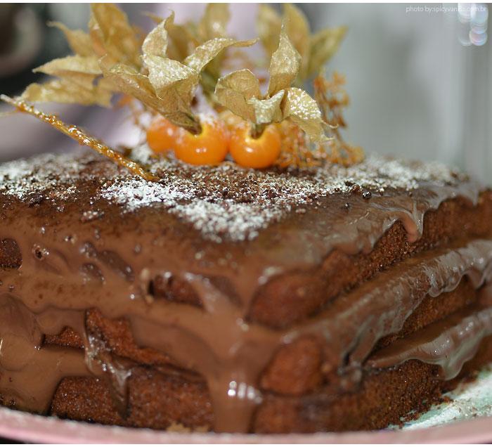sponge_cake_trufas