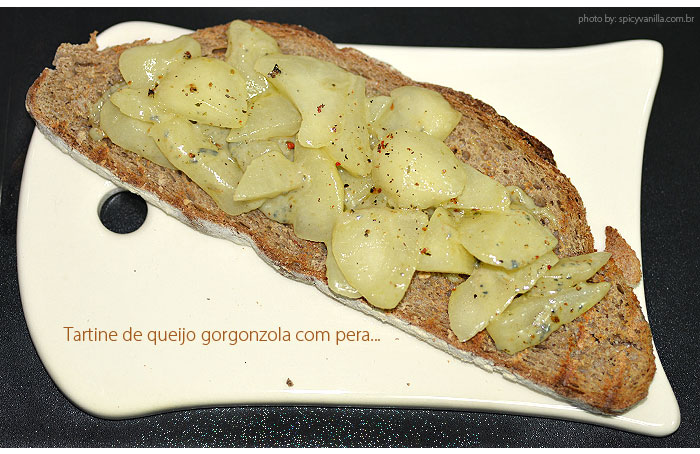 tartine_pera_gorgonzola