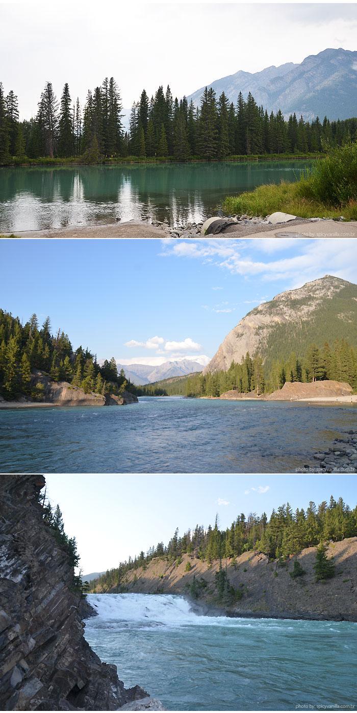 banff_canada-paisagens