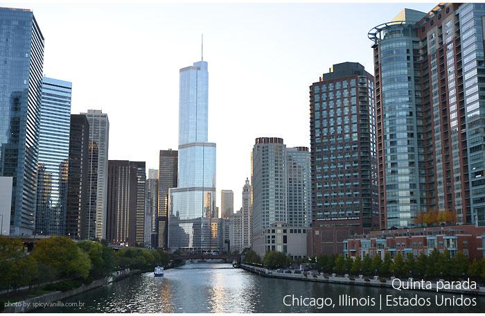 tour_canada_eua_chicago