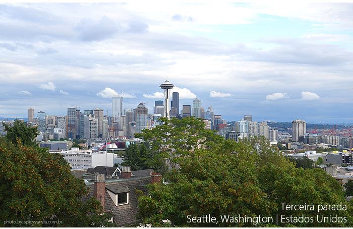 tour_canada_eua_seattle