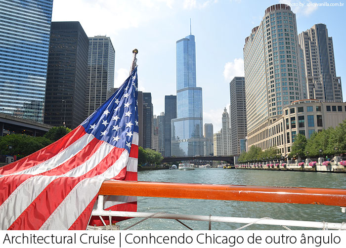 Architecture_River_Cruise