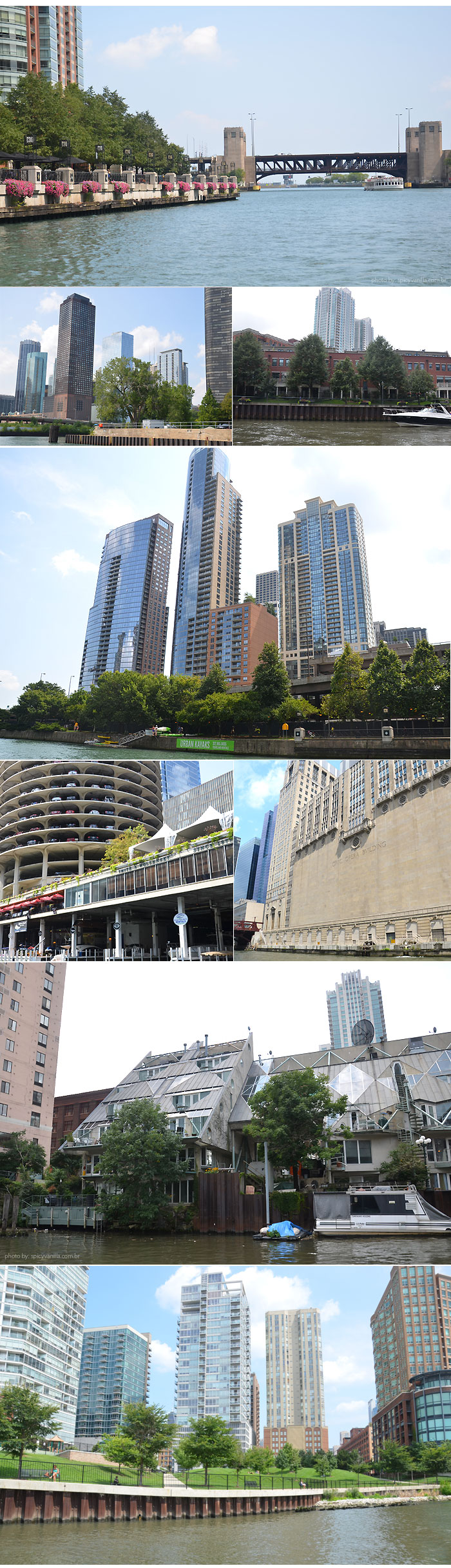 Architecture_River_Cruise_chicago