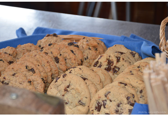 Architecture_River_Cruise_cookies