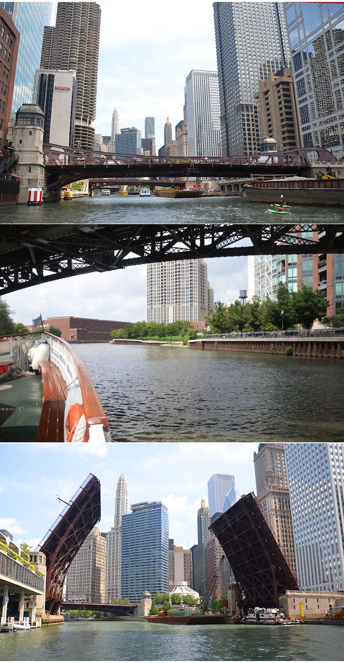 Architecture_River_Cruise_pontes