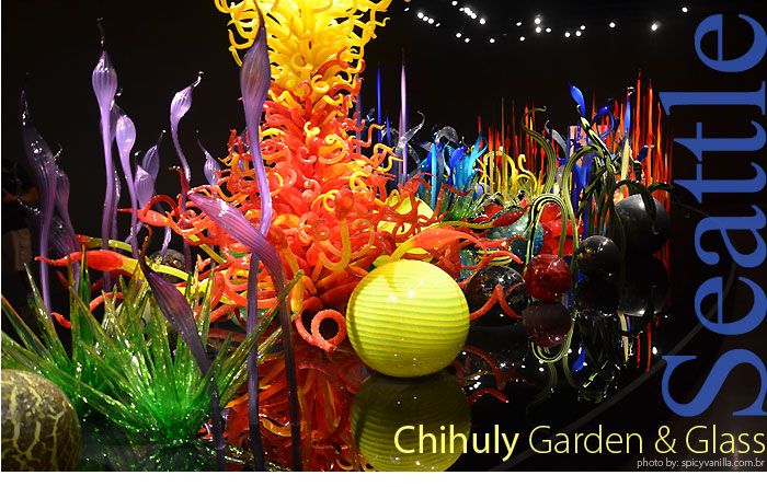 Chihuly_Garden_capa