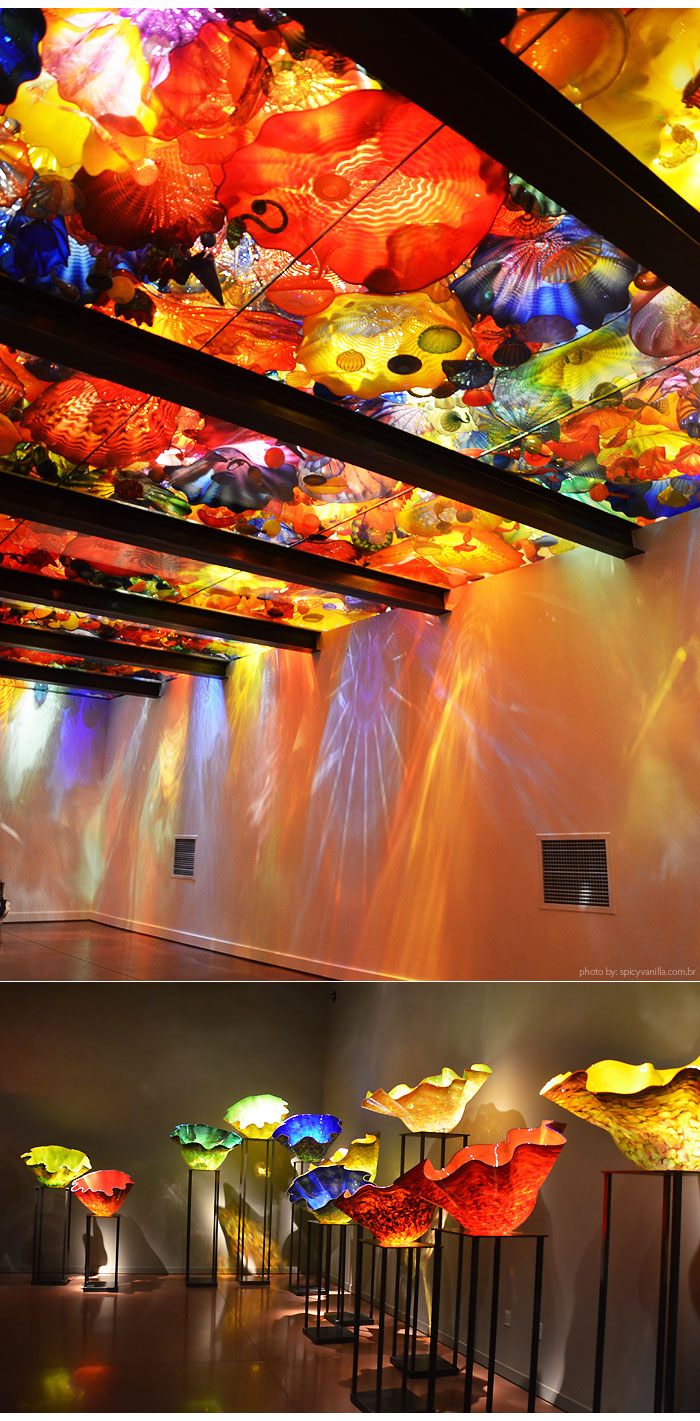 Chihuly_Garden_glass