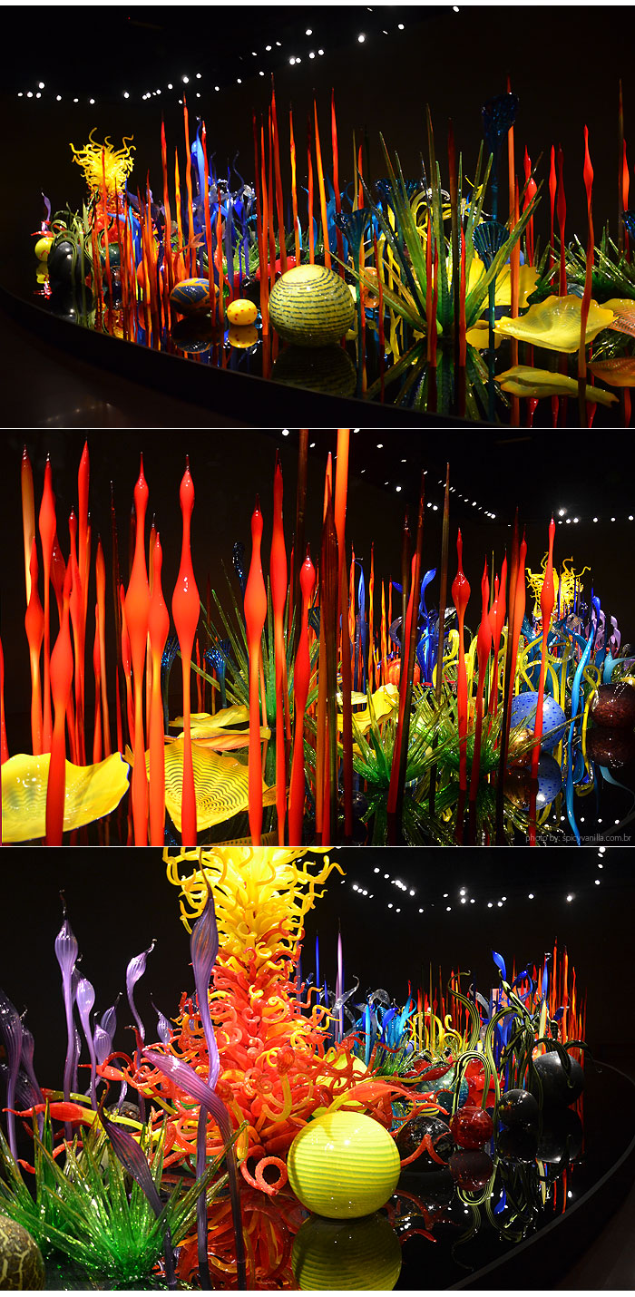 Chihuly_Garden_seattle