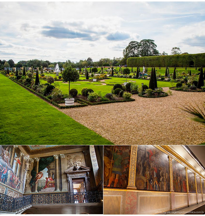 Hampton-Court_london