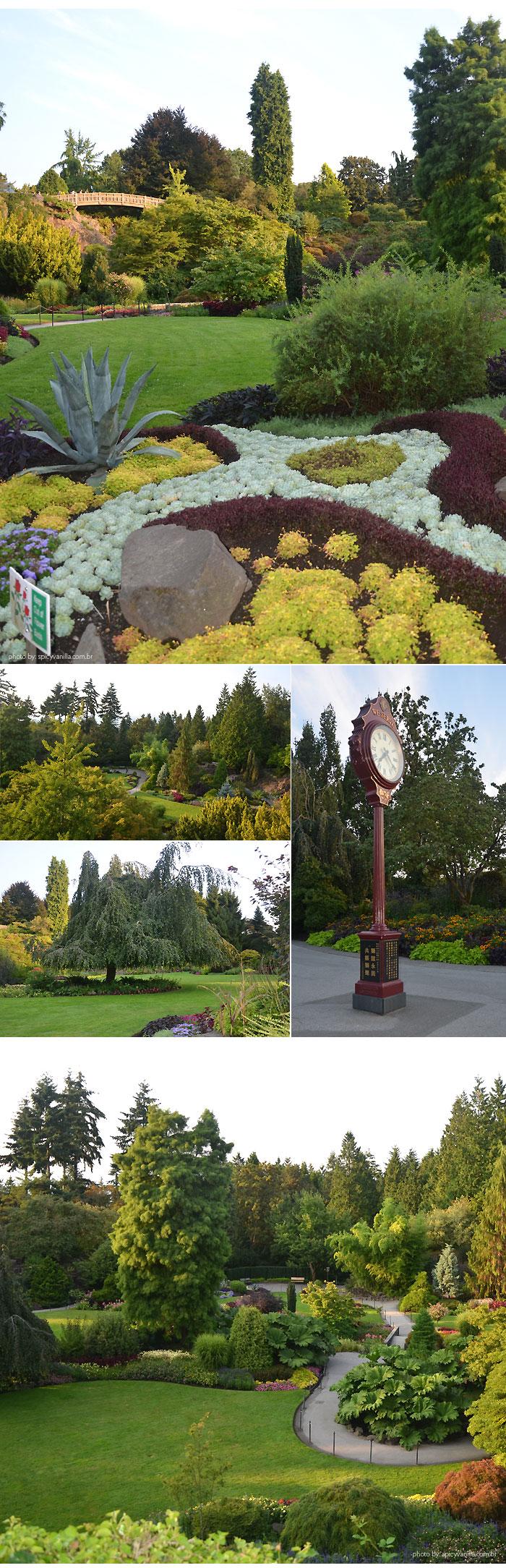 Queen_Elizabeth_Park_jardins
