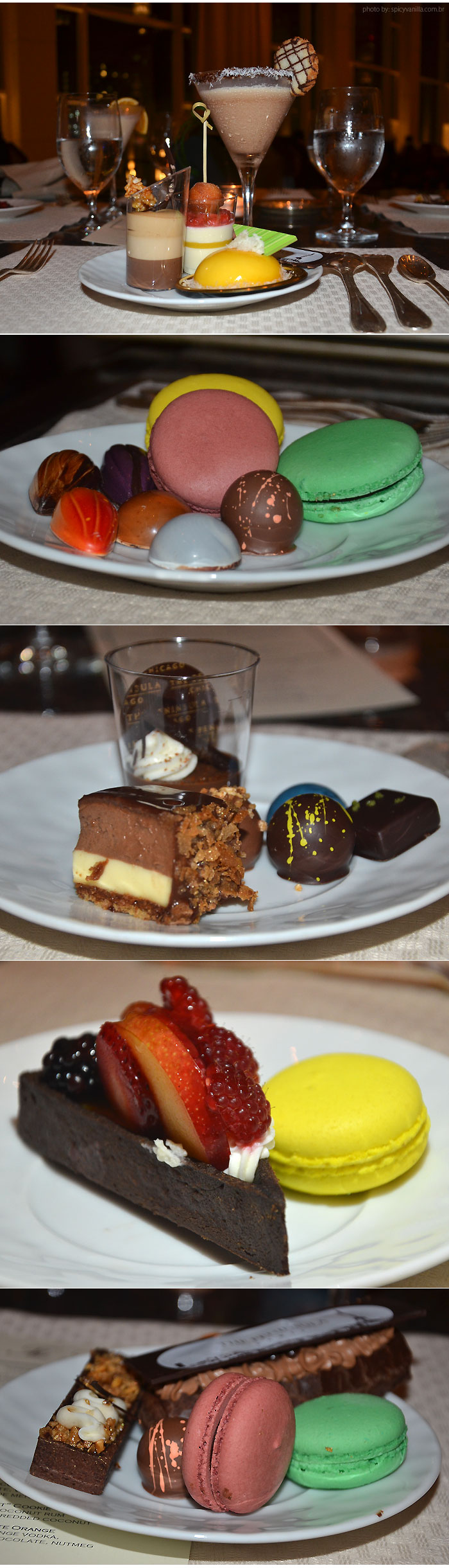 buffet_chocolate_peninsula