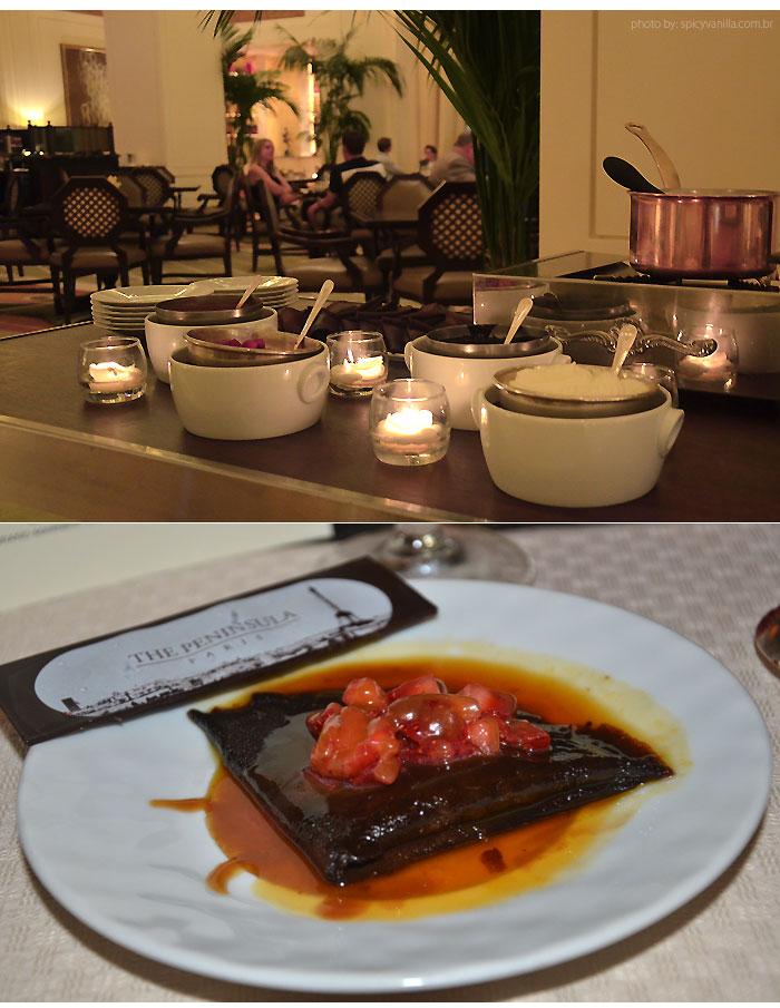 buffet_chocolate_peninsula_crepe
