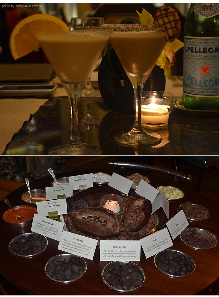 buffet_chocolate_peninsula_drink